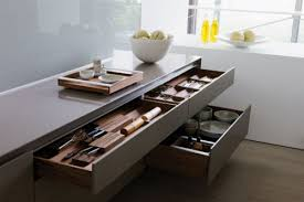kitchen cupboard interior fittings kitchen cabinet fittings accessories modern furnitures