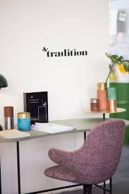 Chippendale Esszimmer Gebraucht Die Besten 25 Eckstuhl Ideen Auf Pinterest Schlafzimmer