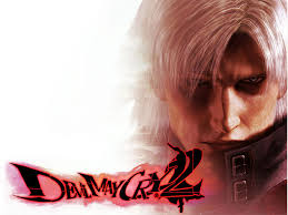 devil may cry 2 games etc pinterest crying devil and gaming