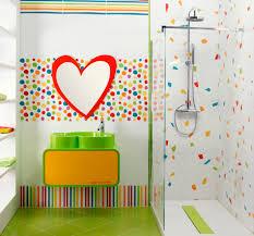 indoor tile bathroom wall ceramic agatha pamesa ceramica
