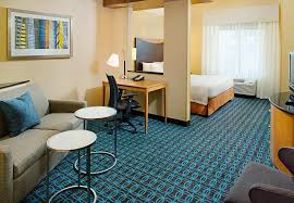 Comfort Suites Seaworld San Antonio Fairfield Inn U0026 Suites By Marriott San Antonio Seaworld 2017 Room