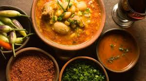 cuisine argentine 10 foods to eat in cnn travel