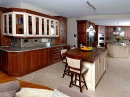 Log Home Kitchen Cabinets - kitchen cabinets amazing cheap cabinets for kitchen wonderful