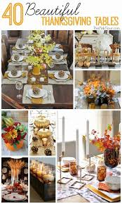 749 best tablescapes images on place settings