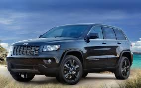 jeep grand cherokee 2017 white with black rims jeep introduces altitude special edition grand cherokee compass