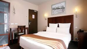 chambre haut de gamme chambre ebene sur meubles hotels com mobilier hotel haut de gamme