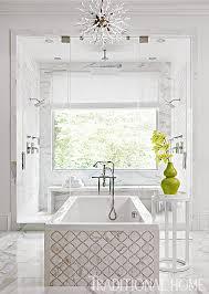 bathroom ideas traditional beautiful master bathroom ideas traditional home