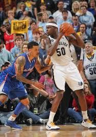 Barnes Los Angeles Matt Barnes 22 And Deandre Jordan 6 Of The Los Angeles Clippers