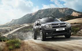 renault duster 2013 cars desktop wallpapers renault duster 2013