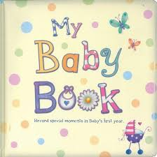 baby book booktopia baby record book my baby book by
