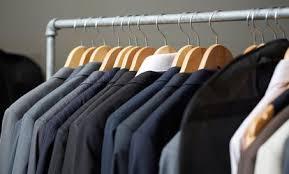Barnes Dry Cleaners Phoenix Dry Cleaning U0026 Laundry Deals In Phoenix Az Groupon