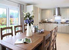 Redrow Oxford Floor Plan New Kitchen Colours Redrow Oxford Kitchens Pinterest