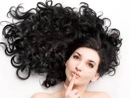 Hair Loss Cure For Women 21 Best Keffery Hair Images On Pinterest Beauty Tips Hairstyles