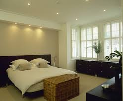 Bedroom Lighting Layout How Far Apart Do You Put Can Lights New Decoration Best