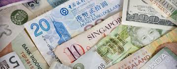 Currency Converter Amadeus Currency Converter Travel Payments Solutions