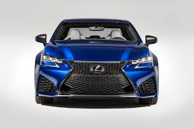 lexus sports car gs 2016 lexus gs f debuts at 2015 detroit auto show
