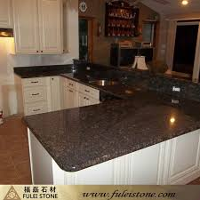 marble bathroom countertops manufacturers chevroletsoccer com