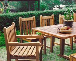 used patio furniture tulsa ok patio outdoor decoration