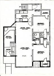 house plans bungalow craftsman bungalow house plans design ideas home style 9787