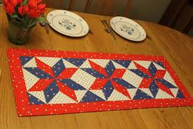 table runner archives ormond quilts