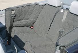 bmw rear seat protector 4 series convertible rear seat width bimmerfest bmw forums