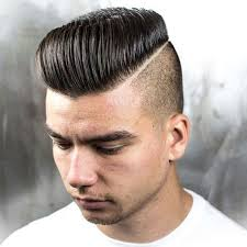 trendy haircut men from behind 17 gorgeous outfits for early spring 2018 trendy hairstyles