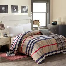 Best Cotton Sheet Brands Popular Best Duvet Covers Buy Cheap Best Duvet Covers Lots From