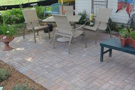 Simple Backyard Patio Designs by Easy Patio Designs Home Design Ideas And Pictures