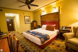 Boardwalk Villas One Bedroom Floor Plan by Wilderness Lodge Villas Studio Bedroom Villa Where Is Disney