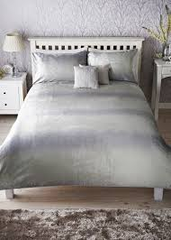 bedding sets u0026 duvet covers single double u0026 king u2013 matalan