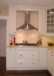 popular kitchen backsplash how to add a kitchen backsplash