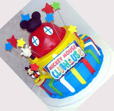 mickey mouse clubhouse party supplies image result for http vayzo images stories mickey