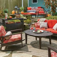 outdoor console tables u0026 outdoor buffet tables improvements