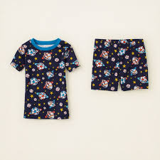 63 best do pjs need a gender images on pajamas boys