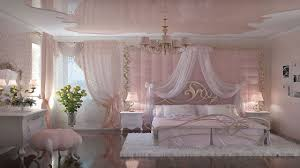 Vintage Bedroom Decorating Ideas Bedroom Vintage Style Moncler Factory Outlets Com