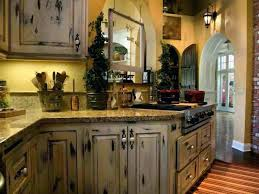 distressed wood kitchen cabinets white distressed cabinets distressed and wax kitchen cabinet door