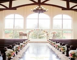 wedding decorations for church wedding decorations for church wedding decoration