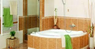 Corner Bathtub Ideas January 2017 U0027s Archives Shower Curtain For Garden Tub Corner