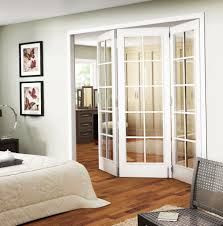 Interior French Closet Doors by Double French Closet Doors Home Design Ideas