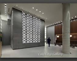Large Room Divider Large Room Divider Office Room Dividers Corporate Room