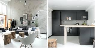 interior design kitchener waterloo loft apartment kitchener waterloo style in home interior design