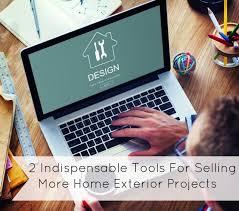Best Home Design Remodeling Software Fascinating Best Home Remodeling Software Pics Inspiration Tikspor