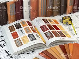 Concept Interior Design Wooden Doors Catalog With Samples Of Doors Interior Design Concept