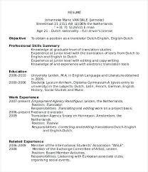 free resume templates microsoft word 2008 resume free resume templates for microsoft word