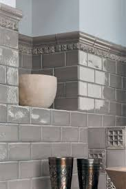 Subway Tile Ideas Kitchen 92 Best Backsplash And Countertops Images On Pinterest