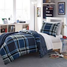 Bed Bath And Beyond Syracuse 24 Best Teen Boys Room Images On Pinterest Bedspreads Boys