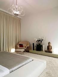 décoration chambre bouddha les lustre chambre adulte
