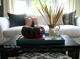 living room center table decoration ideas center table ideas for living room coffee tables center table