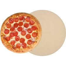 top 10 best oven round pizza