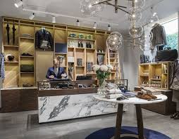 modern shop counter design modern shop counter design suppliers and